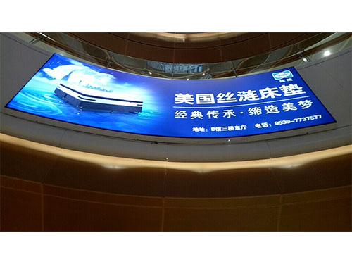 http://www.yongxiangdx.com圆楼卡布灯箱